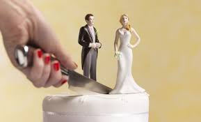 Why delay in marriage astrology